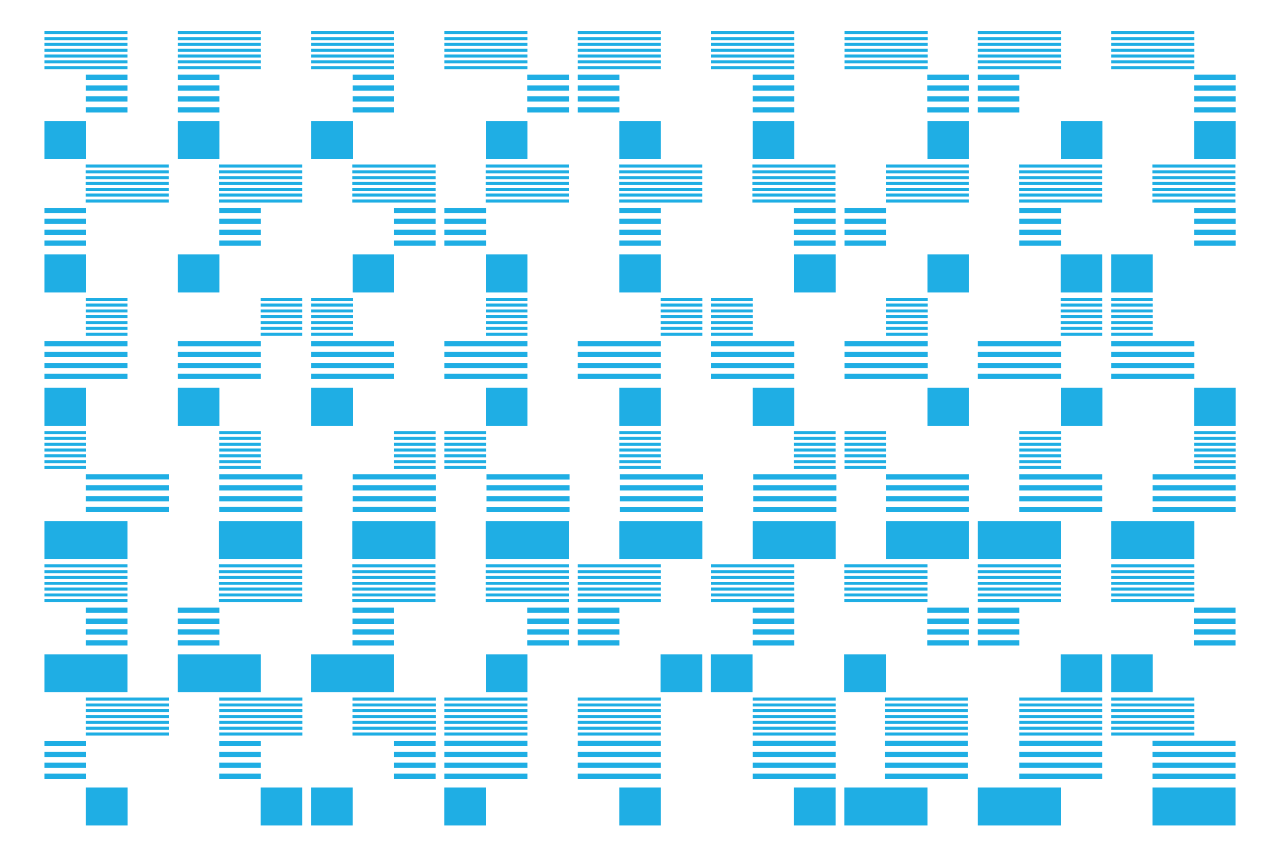Pattern-applied-Blue.png