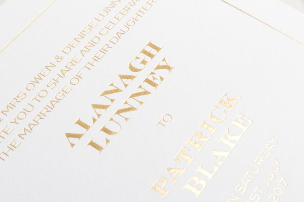 Alanagh_Wedding-8.jpg