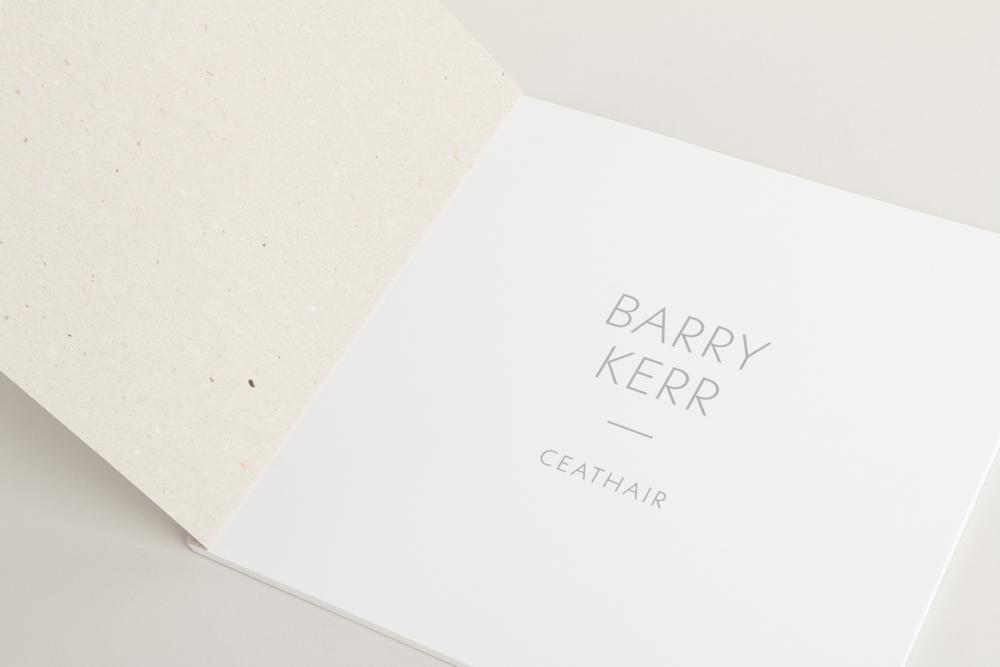 Barry_Kerr-3.jpg