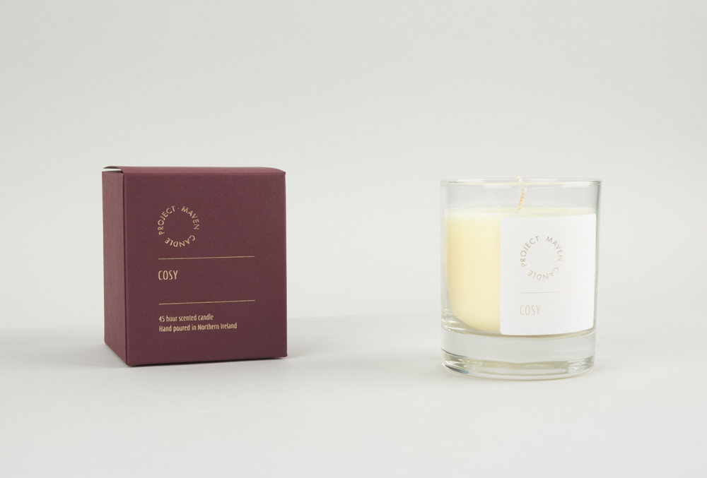 Maven_Candle Project-7.jpg