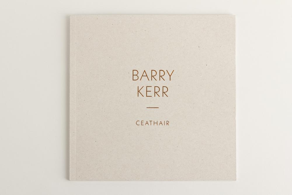 Barry_Kerr-2.jpg