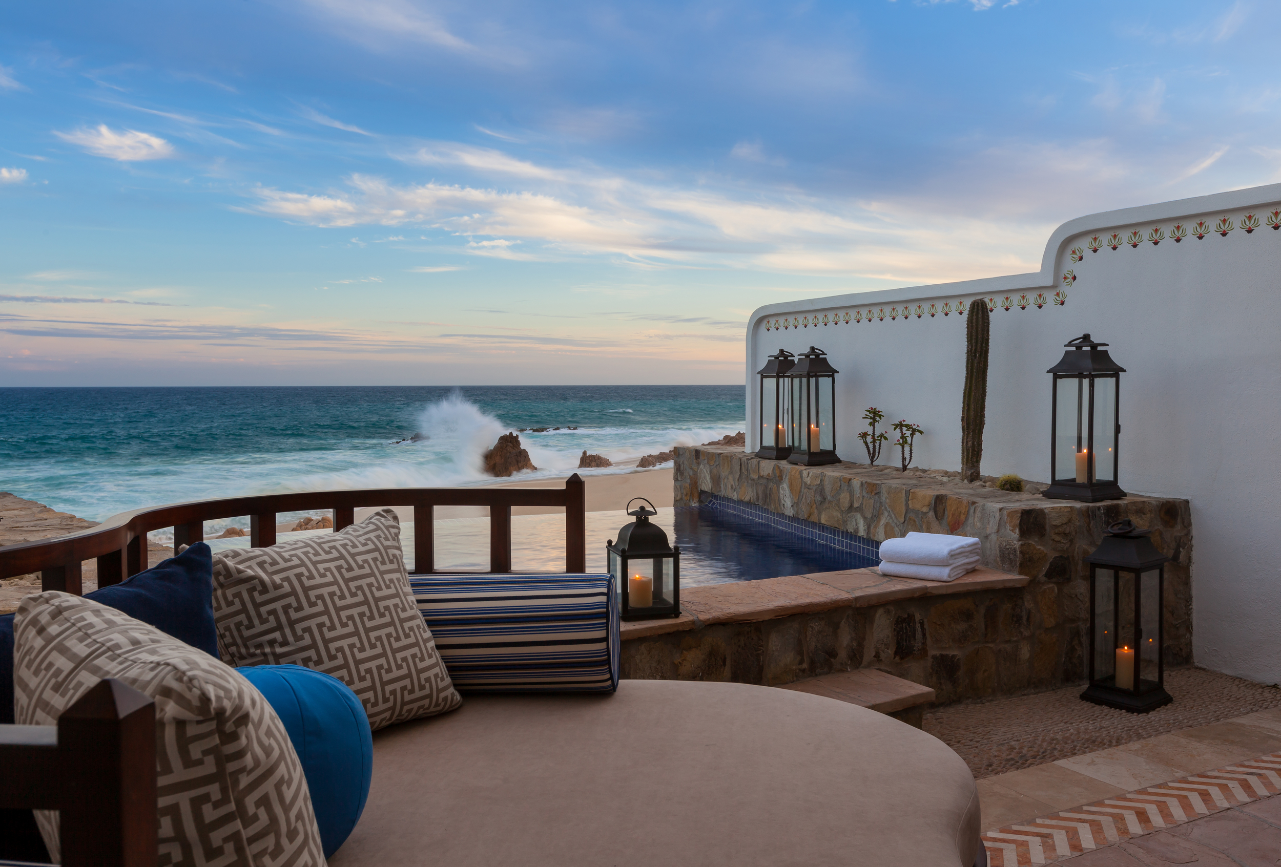 One&Only Palmilla_Ocean Front Pool Casita Junior Suite_Pool.jpg