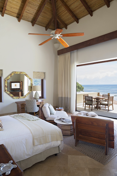 2_Story_Beach_Villa_Bedroom_angle_1_CC.jpg