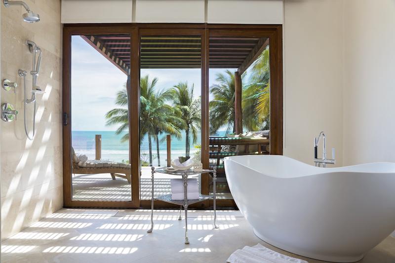 2_Story_Beach_Villa_Bathroom_1_CC.jpg