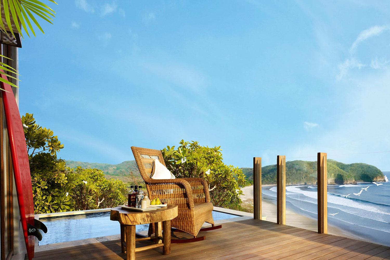 mukul-beach-golf-and-spa-ocean-view-bohio_1406823935_0.jpg
