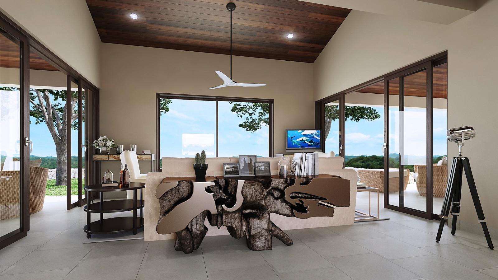 Foyer-Residence-X3.jpg