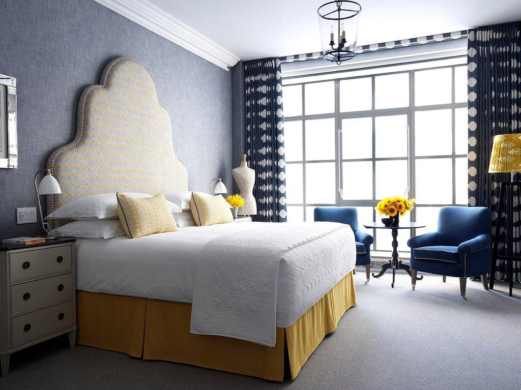 the-whitby-hotel.jpg