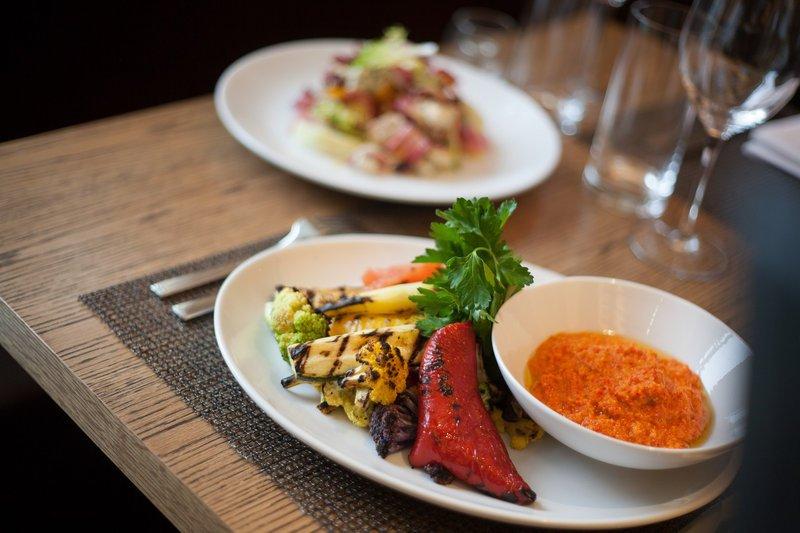 perfectly-grilled-veggies.jpg