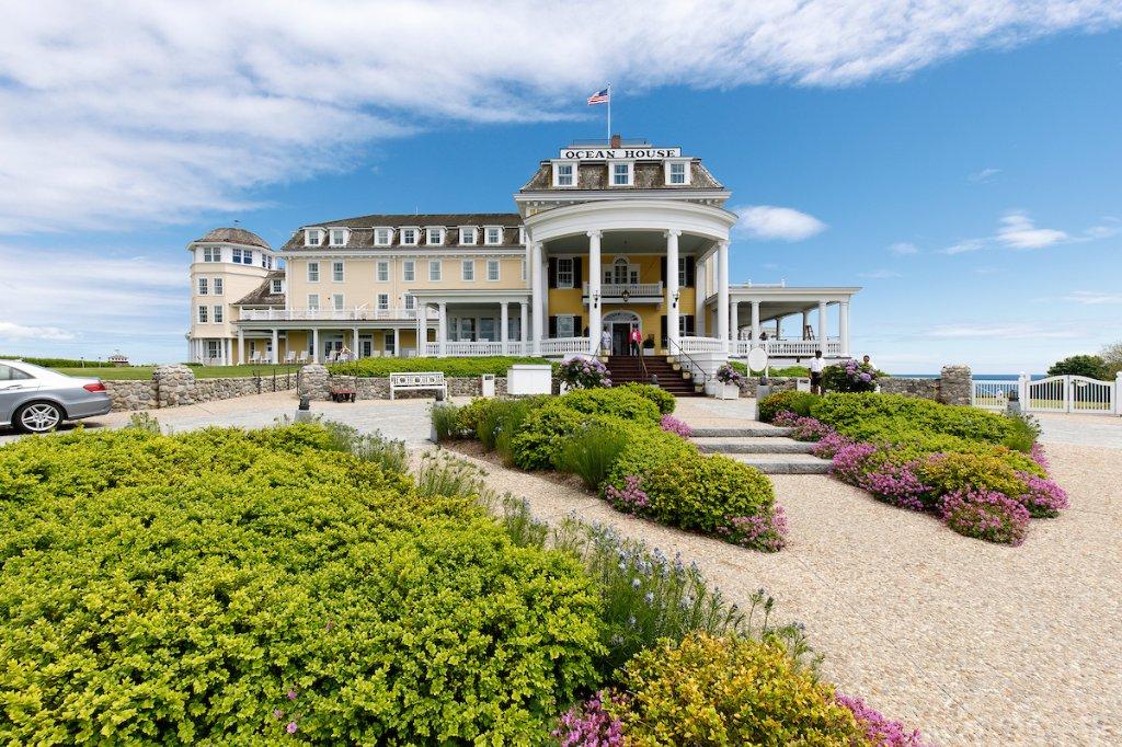 the-ocean-house.jpg