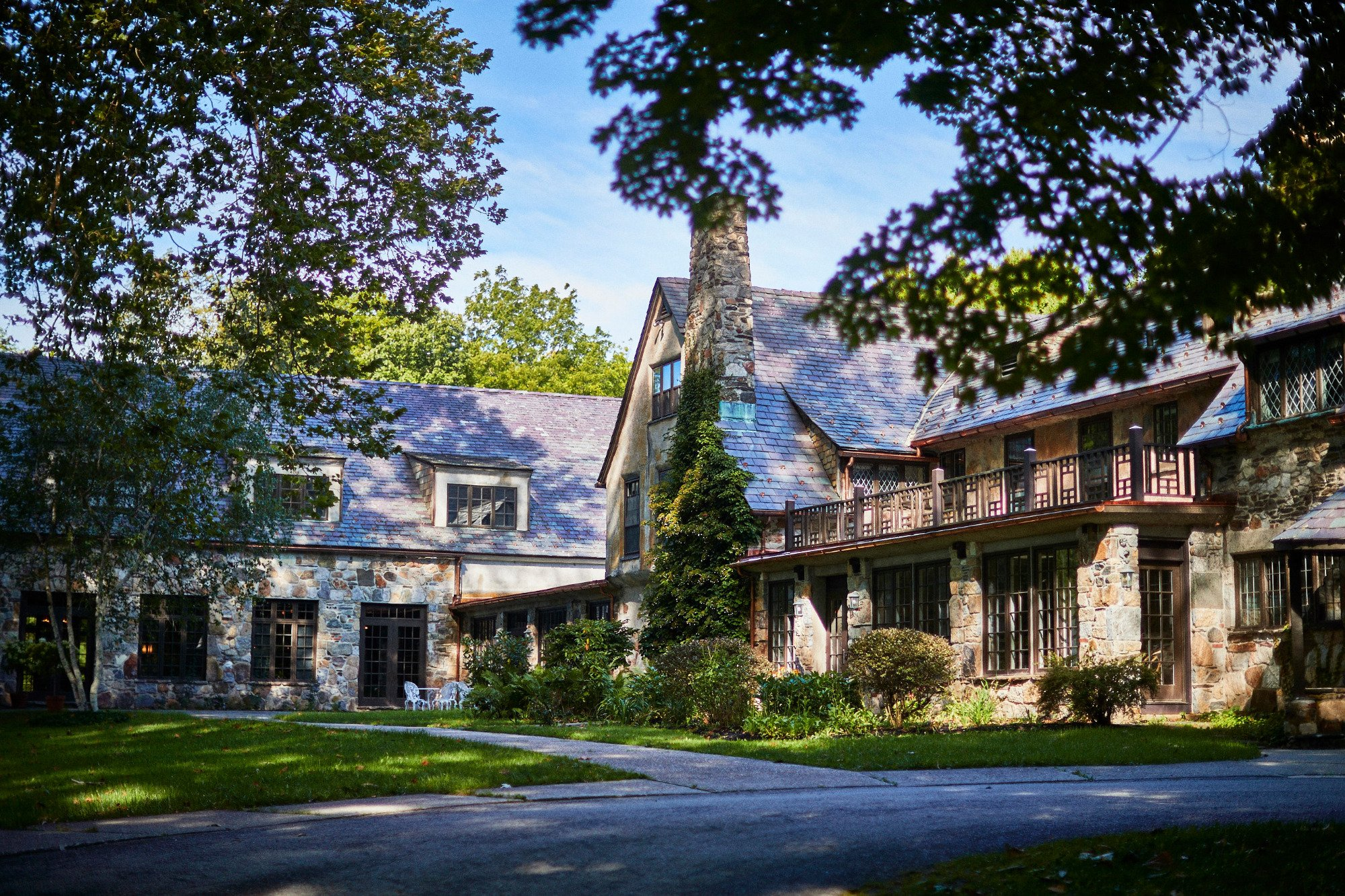 the-manor-house-c-1919.jpg