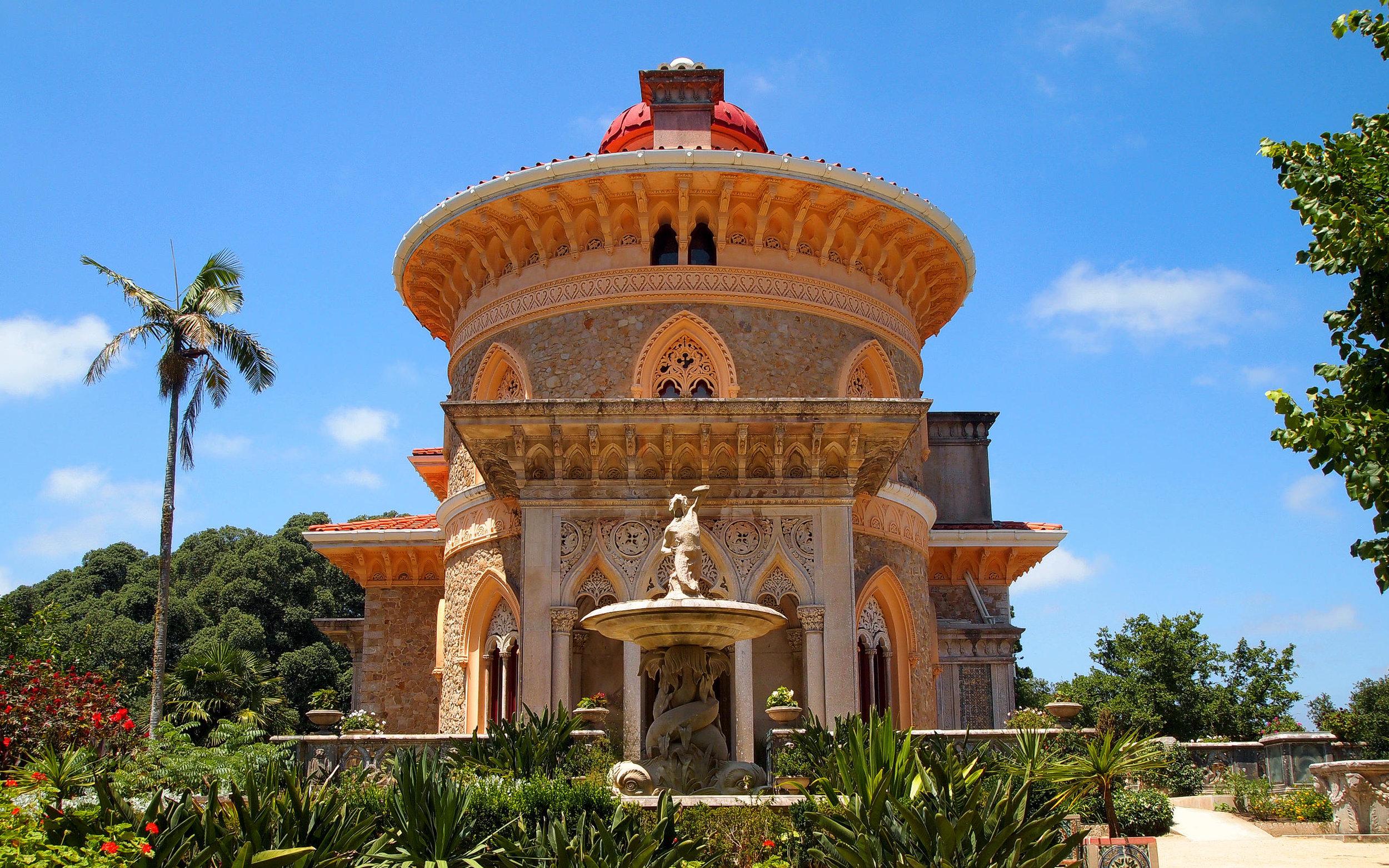 monserrate-palace-211-8x5-2560x1600.jpg