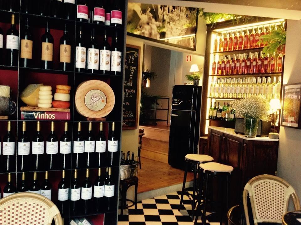 tapas-bar-wine-bar.jpg