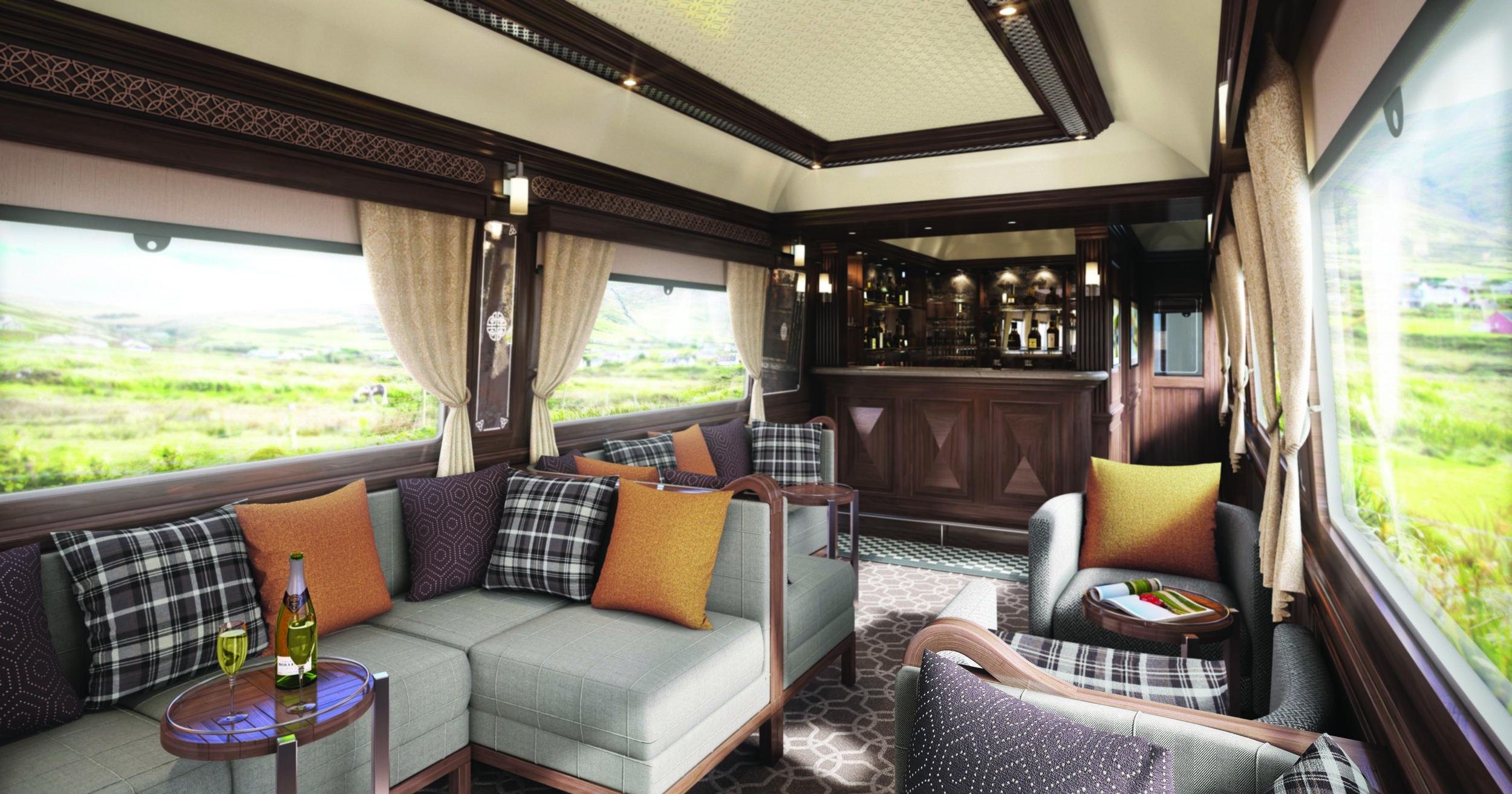 belmond-grand-hiberian-train-rendering.jpg