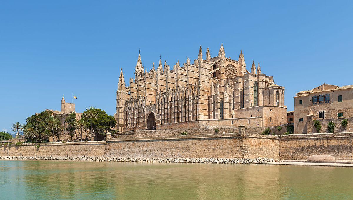 Kathedrale_von_Palma.jpg