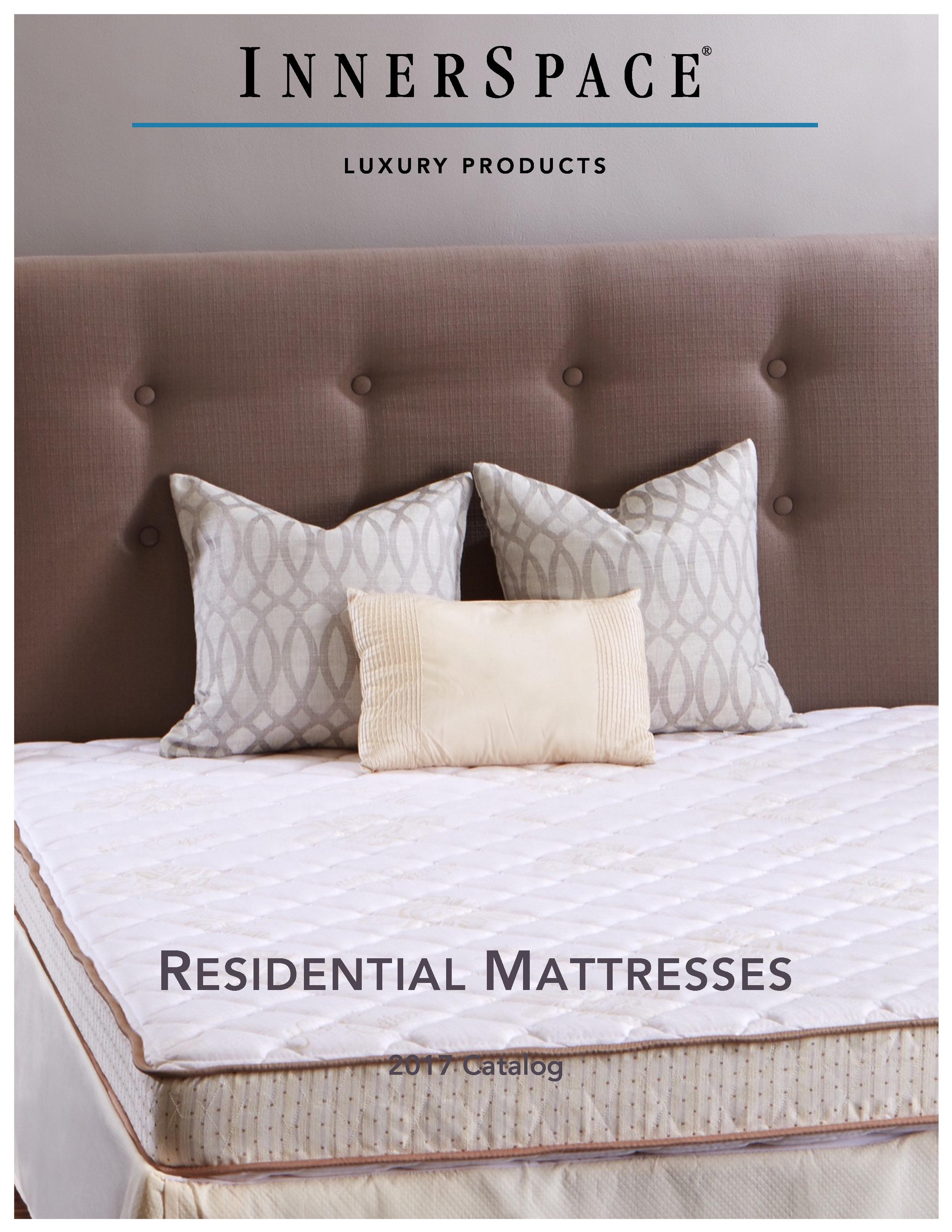 Cover_Residential_Mattresses_2017.jpg