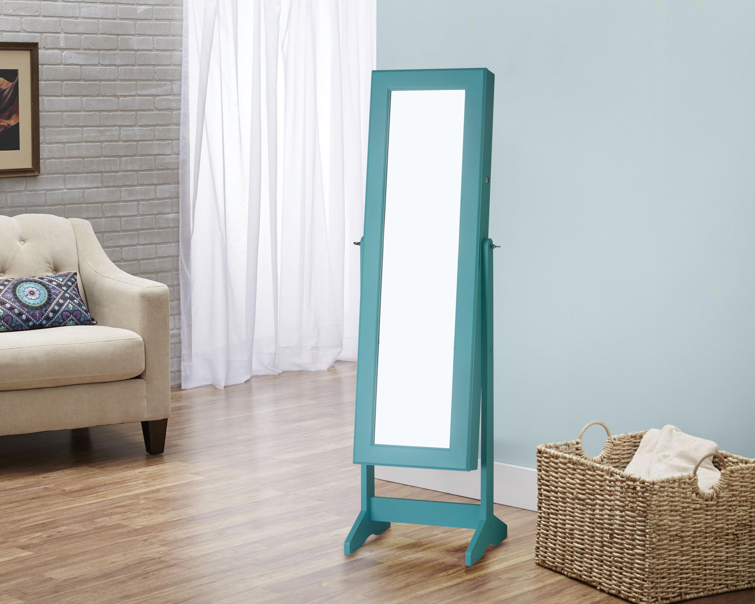 JAFS2-Turquoise-Room.jpg