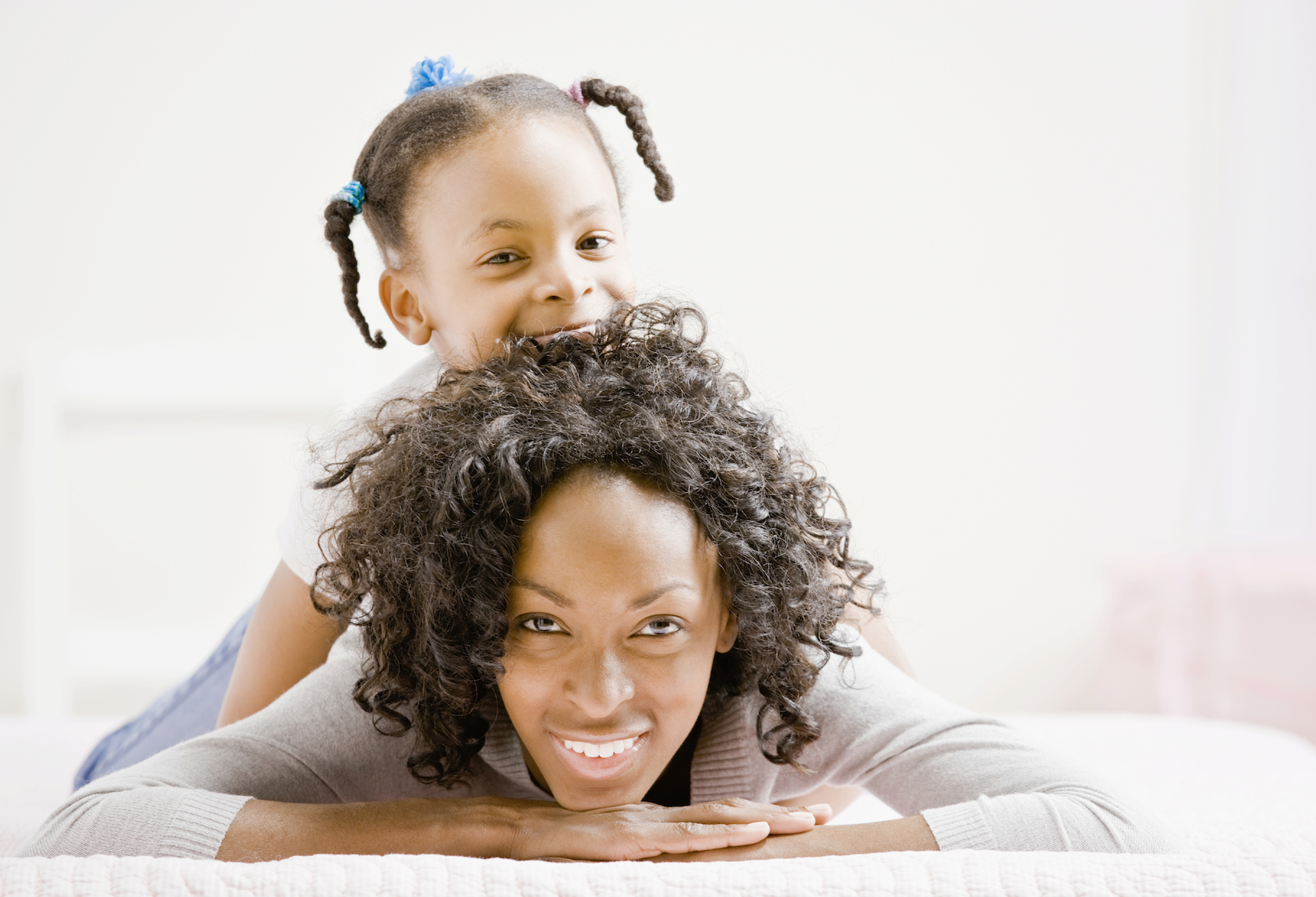 motherchildsmall.jpg