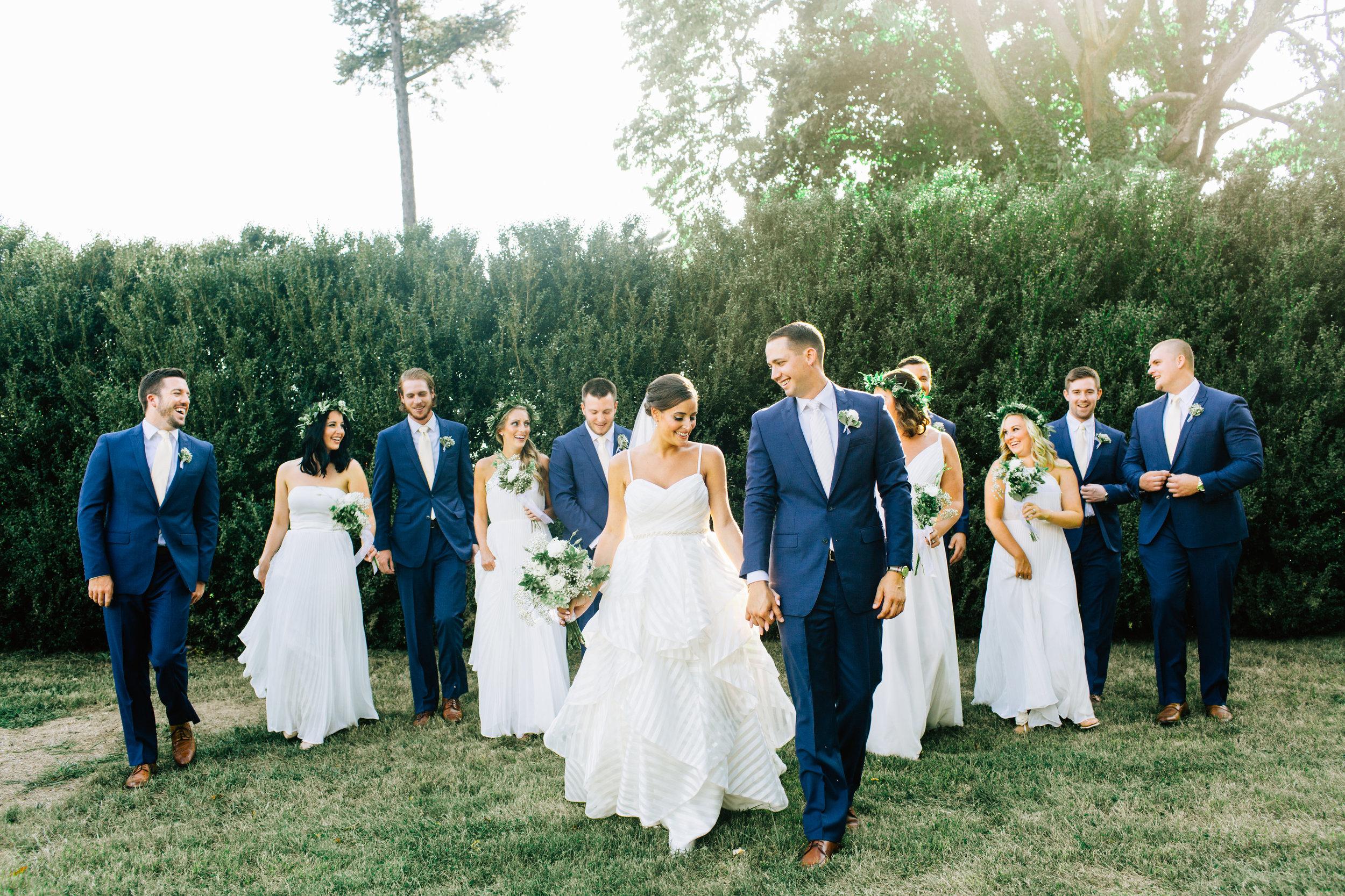 BridalParty_-32.jpg