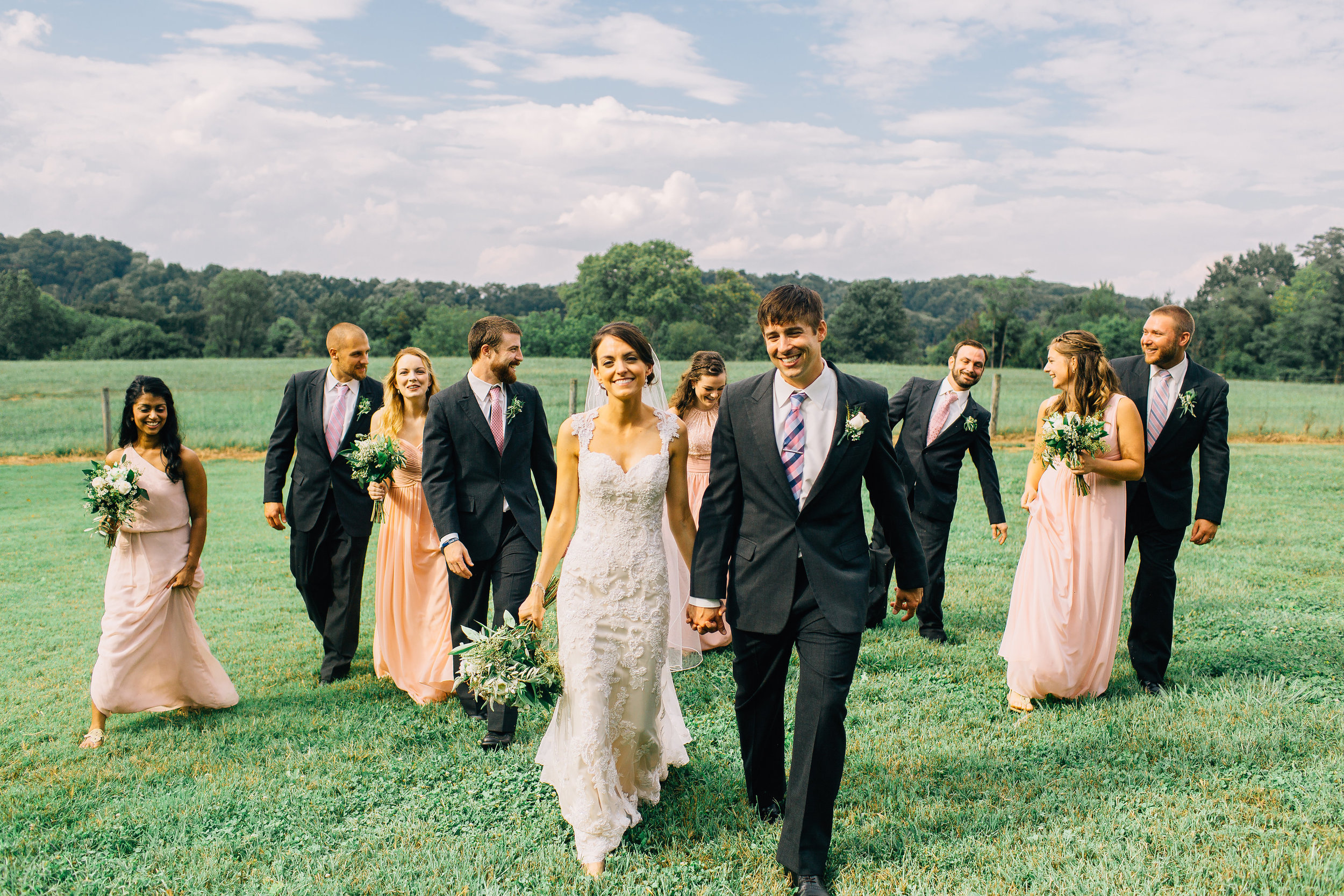 BridalParty-70.jpg