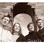 quartz-cd.jpg