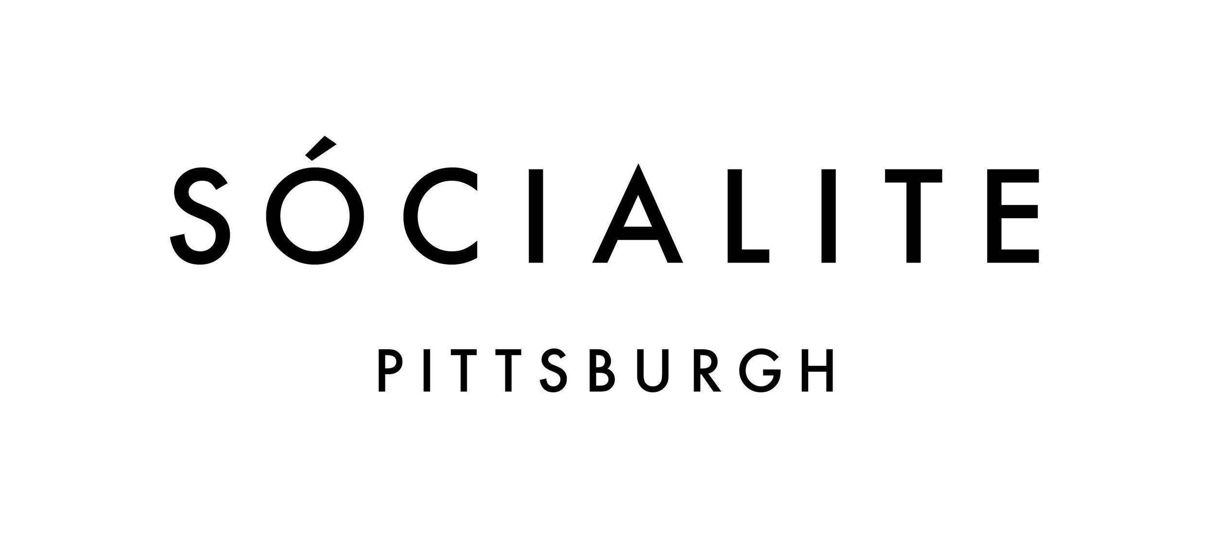 PGH_SOCIALITE_TS2.jpg