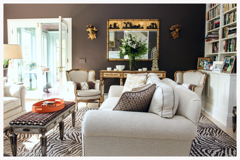 Modern-Living-Room.png