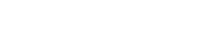 Allsopp Design, Inc