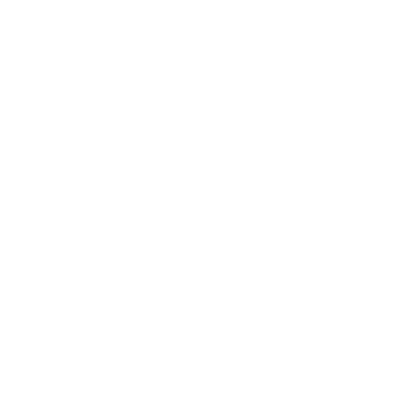 Kate-Griswold-Photography