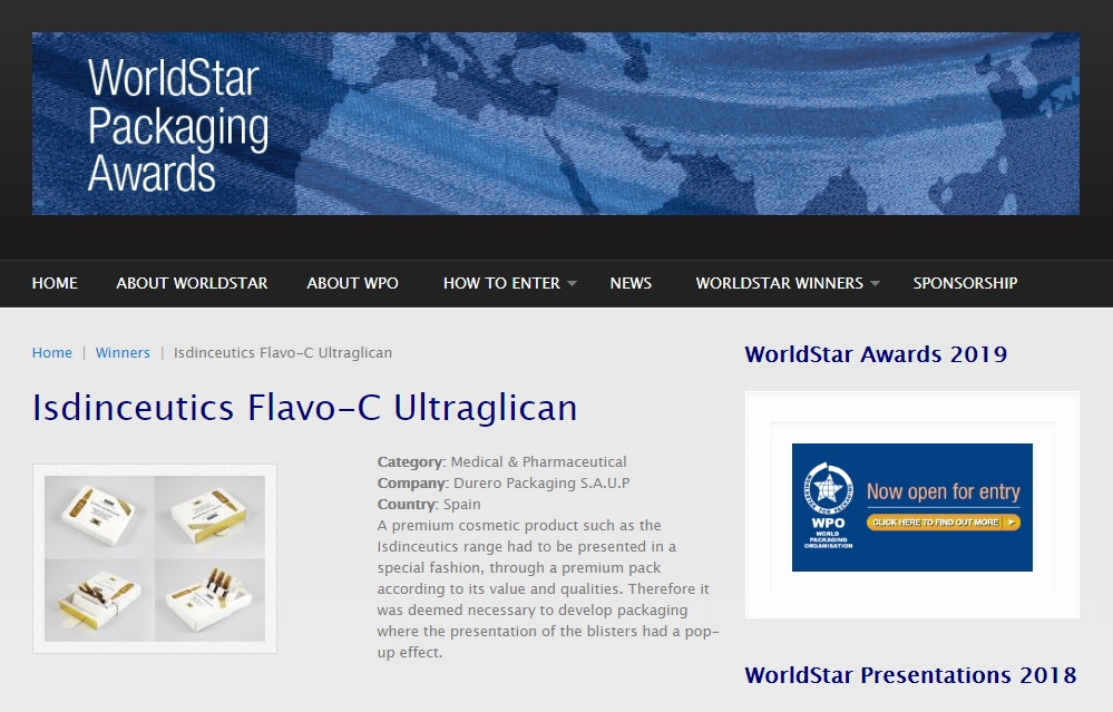 WorldStar Packaging Awards 2018.jpg