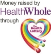 HealthWhole is a Community Interest Company committed to raising money to address health inequalities in Kent and Medway. The Health Lottery is operated for and on behalf of 51 Community Interest Companies across England, Scotland and Wales, all holding society lottery licenses issued by the Gambling Commission. People's Health Trust is an independent charity addressing health inequalities across Great Britain. It works closely with each Community Interest Company distributing grants.