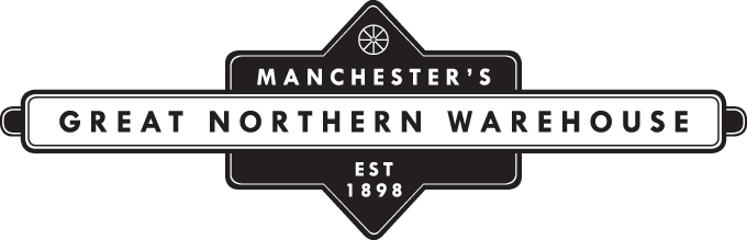the-great-northern-logo.png