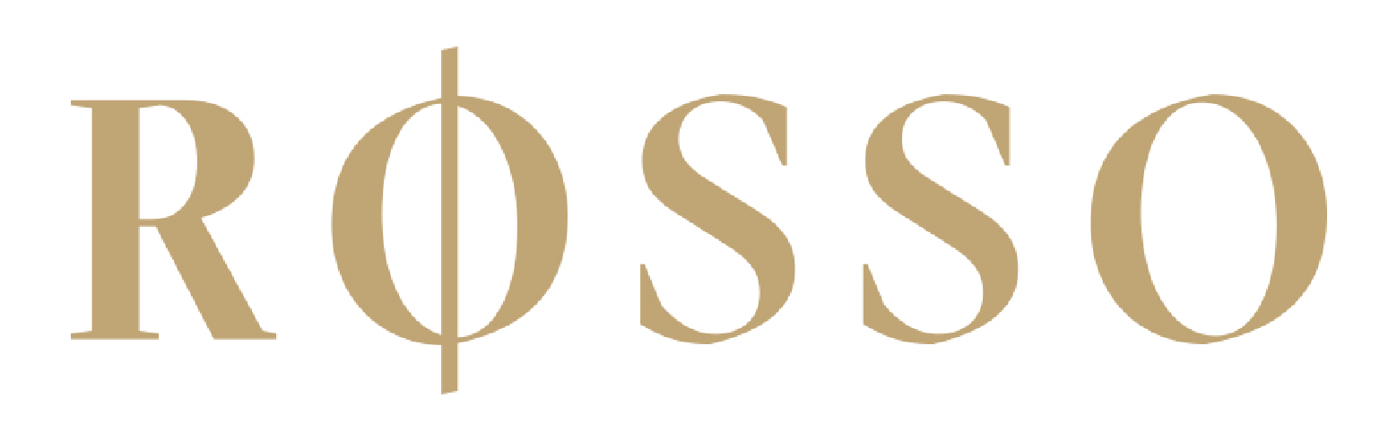Rosso Logo_Large_Fawn.png