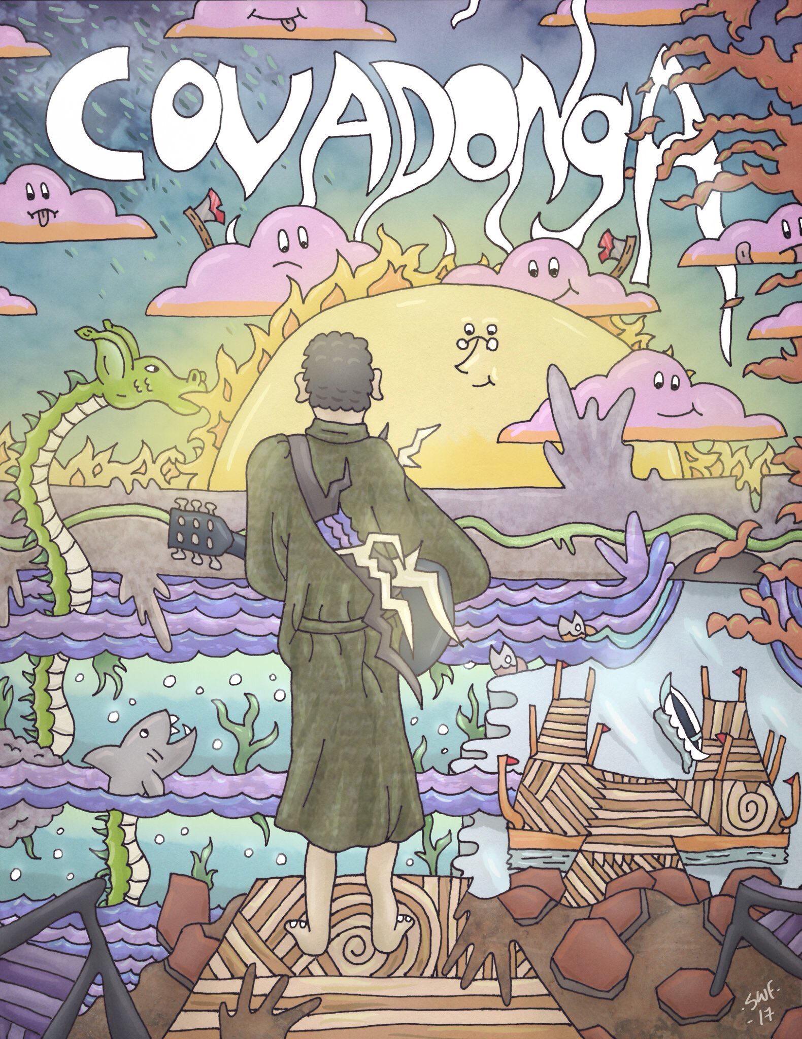 Covadonga_Poster.jpg