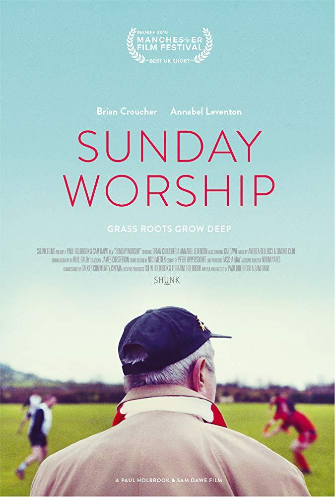 sunday worship poster.jpg