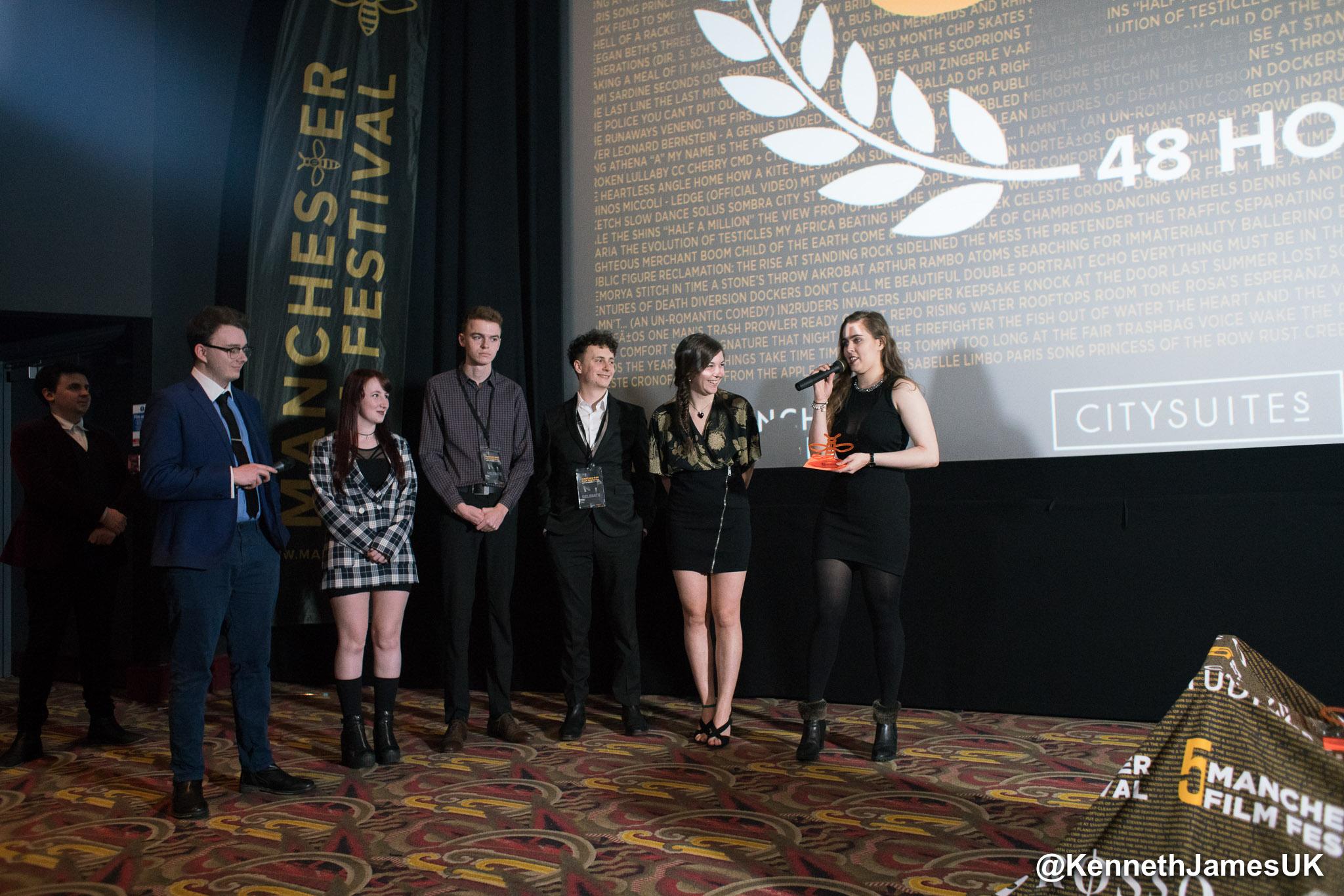 awards-118.jpg