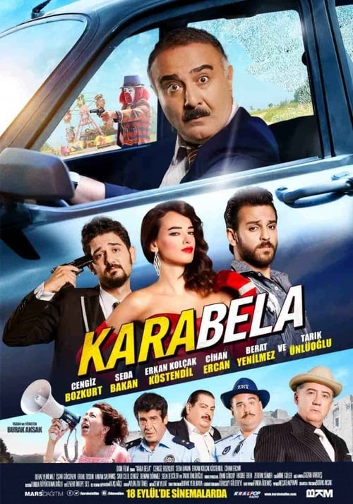 karabela_afis_final_small_0.jpg