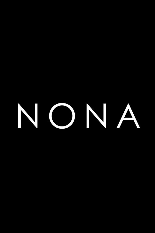 NONA.jpg