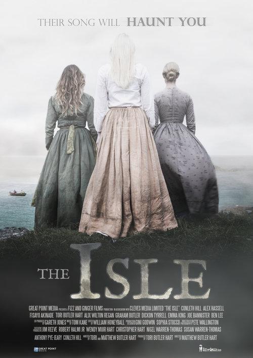 The-Isle-Teaser-Poster-FinalPortrait-V3.jpg