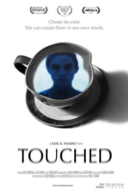 touched+poster+jan+18+final.jpg
