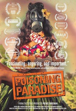Poisoning+Paradise.jpg