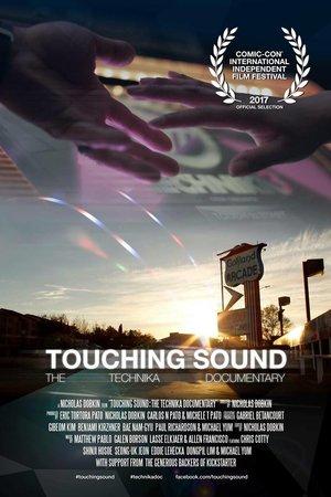 Touching+Sound.jpg