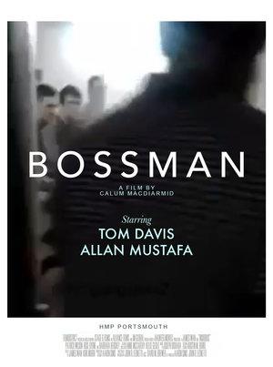 BossmanPoster1.jpg