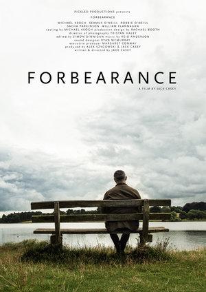 FORBEARANCE+POSTER+GRADED.jpg