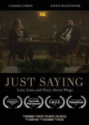 Just+Saying+Poster+-+JPG.jpg