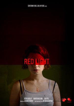 Red+Light+Poster_Portrait.jpg