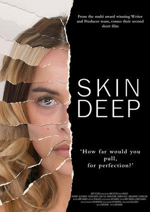 Skin+Deep+A1+Poster_.jpg