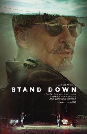 STAND-DOWN-FINAL.jpg