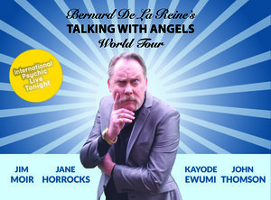 Talking+With+Angels+Poster3.jpg