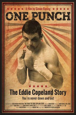 Poster+EddieCopelandPoster.jpg