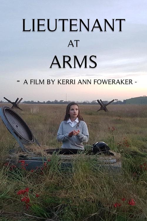 Lieutenant+at+Arms+Press+Kit+Updated-1.jpg